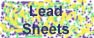 Click Here for Lead Sheets